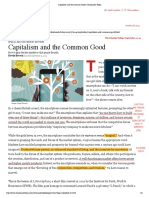 Capitalism and the Commo...Od _ Christianity Today