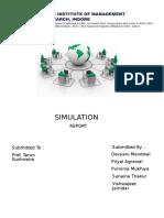 simulation final.docx