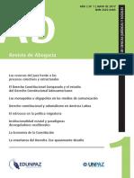 Derecho_constitucional_y_colonialismo_en.pdf
