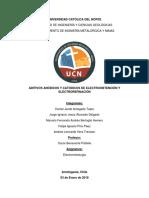 Informe-final-Grupo N°1. Ing. (1)