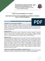 Pontos-de-Transferência-UESB (1).pdf