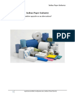 Paper Industry.pdf