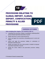 CONFISCATION PENALTY - CUSTOM.pdf
