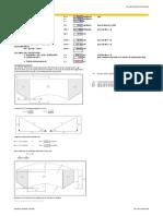 1. Cálculos Tanque Fuste Jbc2 2000m3 Predimensionamiento (1)