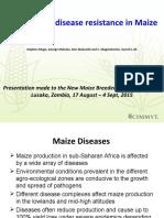 breedingfordiseaseresistanceinmaize-newbreederscourse-lusakazambia25aug2015final-161124162636.pdf