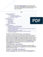 CT_CODEG_2014_2_14.pdf