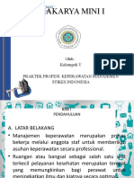 Dokumen.tips Manajemen Lokmin i