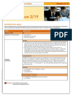 pqp1_fpeda_u1