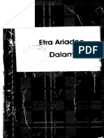 2094_Etranoid37MB.pdf