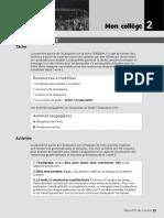 pqp1_ibk_eva_u2 (1)