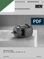 24745413.pdf