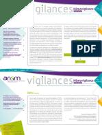 hemovigilance-ansm-24.pdf
