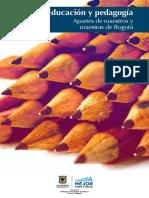 Educacion_pedagogia_Aportes_de_maestros.pdf