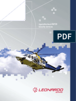 body_BROCHURE_AW139_Security_Services.pdf