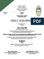 ICT1-diploma.docx