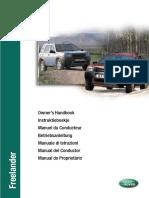 Freelander 1 my02 - manual del conductor.pdf