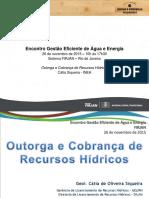 sistema-firjan-encontro-agua-energia-apresentacao-2-inea-2015.pdf