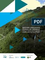 Resumo_Executivo_Plano_Manejo.pdf