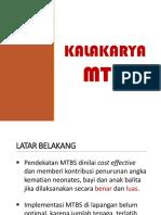Kalakarya Mtbs (Bogor, 26 Nov 2018)