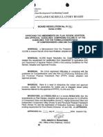 R-762 s. 2004.pdf