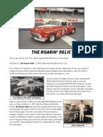 GRIFFIN Relic BIO ForDarlington FINAL PDF Version 2