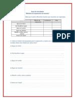 Guía 7° separación de mezclas.pdf