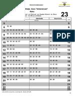23-32-118-Visterniceni.pdf