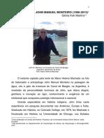 Em-memoria-de-John-Manuel-Monteiro.docx