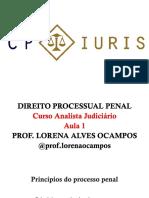 Aula 1 CPP.pdf