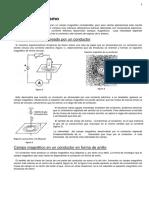 Electromagnetismo OFICIO.docx