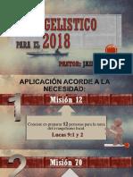 LA OBRA MISIONERA.pptx