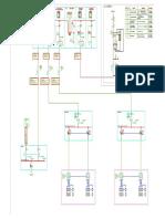 Conceptual SLD.pdf