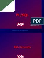 training_PLSQL_v1.ppt