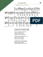 La vera vite - Frisina.pdf