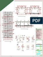 227-JC-2018-GALPON-PATIO TECHADO-E2.pdf