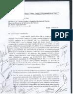 acuerdo-aumento.pdf