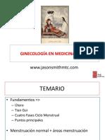 GINECOLOGÍA-EN-MEDICINA-CHINA.pdf