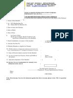 Pension_Claim_form.pdf
