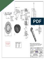 Enviando PEL B 018 CORONA DE TRANSM FAIRMONT.pdf