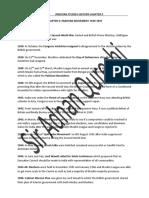 Chapter 9-Pakistan Movement 1939-47 notes.docx
