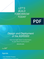Design and Deployment of the ASR5500.pdf