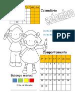 Separadores meses comportamento.pdf