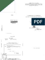A Criminologia da Repressão - Juarez Cirino.pdf