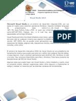 Guia instalacion Visual 2015 y 2017.docx
