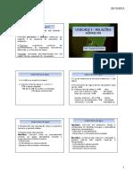 Unidade I Relações hídricas 29 10 [Modo de Compatibilidade].pdf