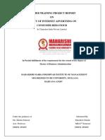 dipa.pdf