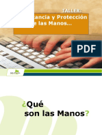 85488702-PTS de Martillo