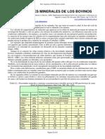 04-requerimientos_minerales