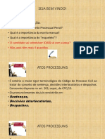 My arquivo 4..pdf