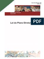 PLANO_DIRETOR_COMPLETO.pdf